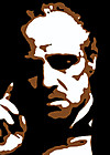Marlon_brando_godfather_lrg